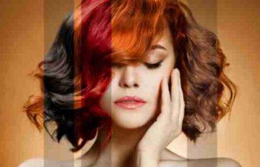 Boja kose otkriva od koje bolesti možete oboljeti: Da li bolje prolaze plavokosi, smeđokosi ili crvenokosi?
