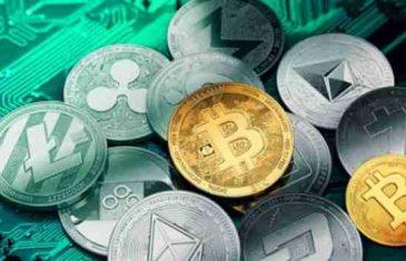 BiH dobija savremeno postrojenje za kriptovalute: Postajemo važan 'igrač' u digitalnom svijetu!