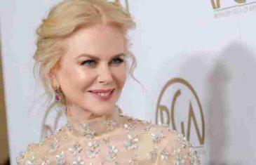 ŠTA SE NJOJ DOGODILO? Slavna glumica više ne izgleda ovako, NEĆETE JE PREPOZNATI!