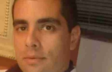 PLASTIČNI HIRURG IZ BRAZILA OPTUŽEN ZA UBISTVO PACIJENTKINJE: Žena umrla nedugo nakon što je on operisao