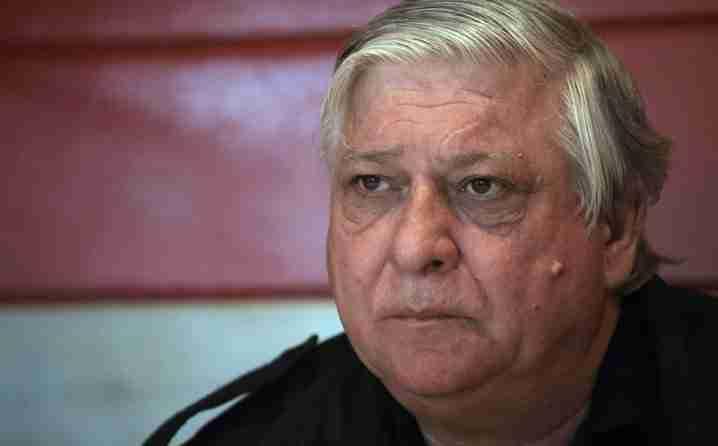 Jasna Duraković: Kad su nas svi izdali poslije očeve smrti, jedino se Radončić javio da pomogne