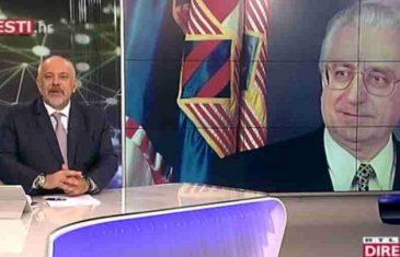 """""""OJ TUĐMANE DIKO NAŠA"""": Pogledajte kako hrvatski Srbi veličaju Franju Tuđmana (VIDEO)"""