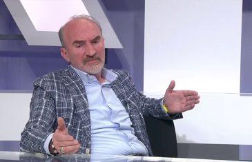 Srbi kao Talibani: Svi ustupci Srbima u Daytonu danas se Amerikancima obijaju o glavu!