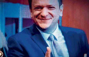 """VARALICA IZ DERVENTE O KOME BRUJI HRVATSKA: Kako je lažni rođak Zdravka Mamića pokušao prevariti dioničare """"Dinama"""" i završio na POLICIJSKOJ POTJERNICI"""
