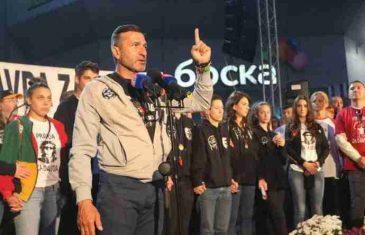 POZNATO KOLIKO JE NA TRGU LJUDI: Od ove brojke Dodiku neće biti dobro…