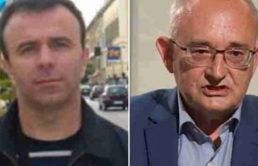 Zet Bože Ljubića optužen za ratne zločine pobjegao iz BiH: Ubijao i mučio srpsko stanovništvo na području Konjica