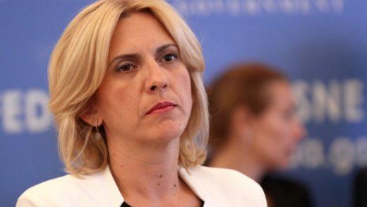 U RS-u SE PRAVE LUDI: Da li je moguće da je Željka Cvijanović izjavila ovo za Vijeće ministara BiH