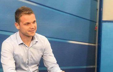 Stanivuković: Ne mogu dobiti Davora, brinem se, ne znam kako ga nema