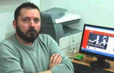 """DRAGAN BURSAĆ SE PRISJEĆA I TVRDI: """"Da nije bilo te 'greške', V korpus Armije BiH bi umarširao u Banjaluku i BiH bi bila jedinstvena"""""""