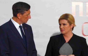 OPASNO SE ZAKUHALO U SUSJEDSTVU: Slovenija od Hrvatske traži čak 429 miliona eura, sve je završilo na sudu u Strasbourgu…