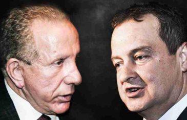 DRAMA U NEW YORKU, NAJBOGATIJI ALBANAC BRUTALNO PONIZIO DAČIĆA I DELEGACIJU SRBIJE: Ono što je rekao o Kosovu uzburkalo je duhove i u Beogradu…