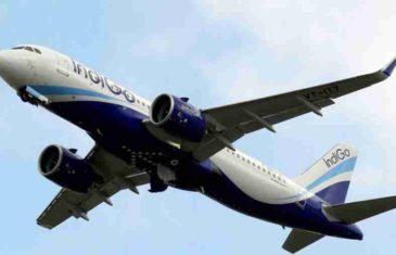 DRAMA U ZRAKU: Avion pun putnika prinudno sletio, a onda se dogodilo nešto još šokantnije za putnike…