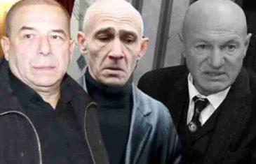 PRODALI SVOJU PRIVATNOST ZA DEBELE PARE: Šabanov vanbračni sin i brat Hasan Dudić ulaze u Zadrugu