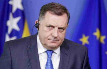 PROCURILI NEVJEROVATNI DETALJI: Ikona poklonjena Lavrovu vrijedna 12,5 miliona eura, A SAKRIVENA JE…