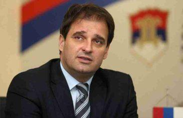 """GOVEDARICA OPLEO PO REŽIMU: """"Srbija pomaže RS, a firme miljenice otimaju i od RS i od Srbije""""!"""