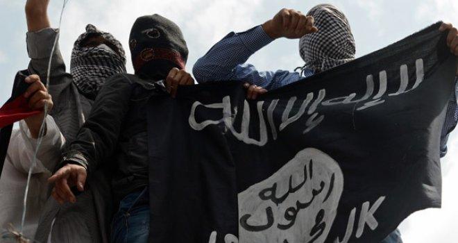 SPREMA LI SE OBNOVA ISLAMSKE DRŽAVE I KALIFATA Ko su zapravo Kurdi i zašto ih Turska napada? Odgovori na ova pitanja iznenadit će mnoge