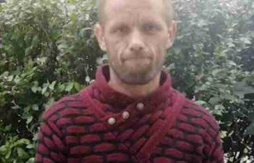 Ispovijest prijatelja ubijenog Ronalda Osmanovića: Osam godina je živio kod mene, vidio sam lokvu krvi ispod njega…