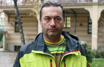 Advokat Mehmedbašić: Osumnjičeni za ubistvo na Vojničkom Polju nije izbjegao odgovornost