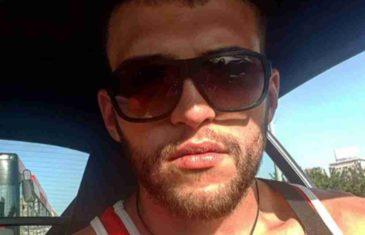 Veljko Ražnatović saznao da čeka sina, pa poručio: Rodiće se…