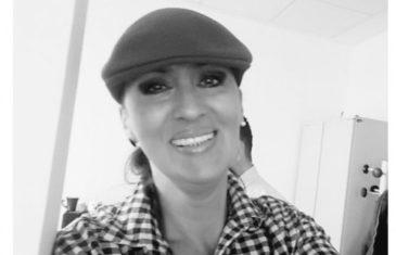 JEZIVO: Šta je ubica Senad Basarić radio sa mrtvim tijelom ubijene Irme Forić?