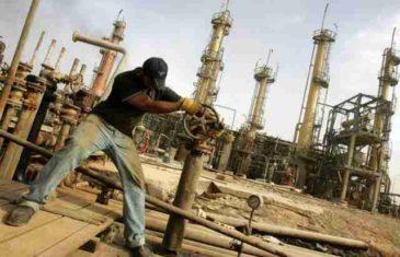 Rusi otkrili najveću prevaru svih vremena: Nafta nije fosilno gorivo, već evo šta … – EVO DO KADA ĆE TRAJATI