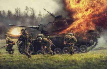 TAJNA ISTORIJA: Ko je ustvari bio vlasnik Hitlerove ratne mašinerije? – EVO KO JE NIJEMCE POSLAO NA PUT KATASTROFE?