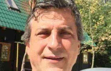 Mostarci u šoku, znali su ga kao 'devradžiju': Ko je Senad Basarić, čime se sve bavio i kako je doselio u Sarajevo?