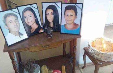 NEZAPAMĆENA TRAGEDIJA U DOBOJU: Dvije osobe optužene zbog pogibije četveročlane porodice!