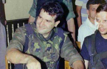 Ko je 'islamizirao' Armiju RBiH, dok je Caco bio 'šintor' po sarajevskim ulicama?!