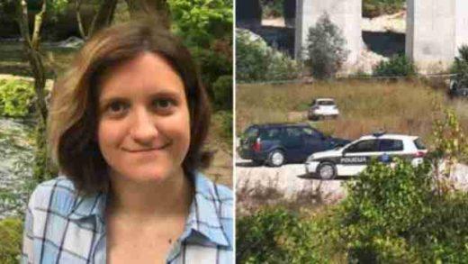 Viber poruke otkrivaju ubicu Lane Bijedić? Iz mobitela izvučena prepiska prije i na dan ubistva