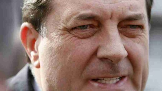PROCURILI NOVI DETALJI O SPORAZUMU PREDSJEDNIŠTVA BiH: Dodik je u ŠAH MATU. Na putu BiH u NATO neće se moći pozvati na…