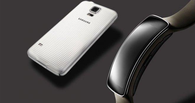 Samsung priznao poraz: Najveći svjetski proizvođač pametnih telefona gasi i svoju posljednju fabriku u ovoj zemlji…