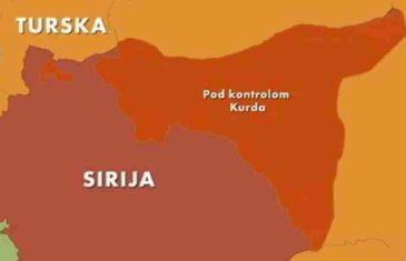 BLIZU VELIKOG OBRAČUNA: Turci pokušali da napadnu rusku vojnu bazu a onda su došli ruski Su-34 i EVO ŠTA JE OSTALO OD TURSKIH TRUPA I ORUŽJA