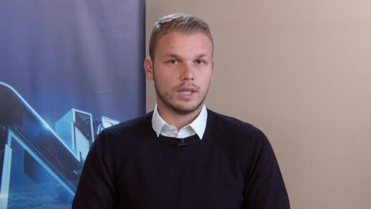 TEST ZA STANIVUKOVIĆA: Vojin Mijatović uputio molbu, ulicu u Banjaluci nazvati po…