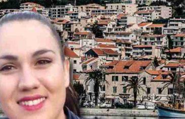 Djevojka iz BiH nakon pet dana konačno pronađena: 'Cijelo ljeto je bila u Tučepima, krenula na bus kući pa nestala…'