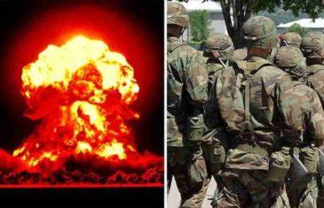 KAKO SE VOJNA VJEŽBA NATO SNAGA PRETVORILA U NOĆNU MORU SSSR-a: Zbog Jugoslavije je svijet bio na rubu Trećeg svjetskog rata…