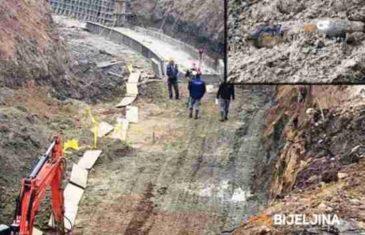 Ukrao avio-bombu dok su čekali deminere i natovario je na bicikl: Muškarac iz Bijeljine otkrio zašto je to učinio