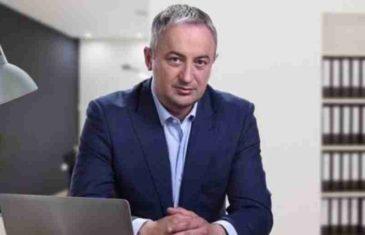"BORENOVIĆ O DODIKOVOJ OSVETI: ""Pozivam ih…"