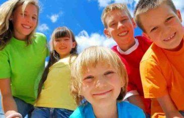 KLIMATSKE PROMJENE UGROŽAVAJU ZDRAVLJE DJECE: Cijela generacija mogla bi biti opterećena bolestima…