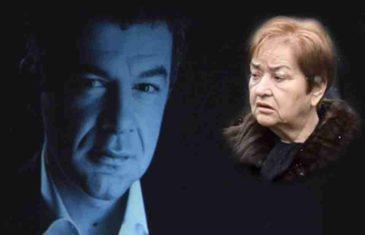 Umrla od tuge za sinom: Preminula majka Nebojše Glogovca!