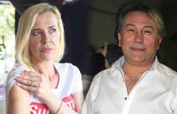 DOŠAO JE POD PRIJETNJOM: Halid Muslimović se pojavio u banjalučkom sudu