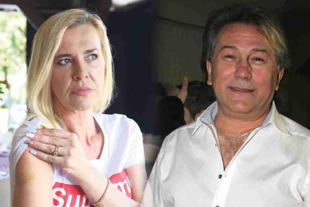 Sonja Bašić poručila Halidu Muslimoviću: Spremaj se za svoj kraj, stigao ti je