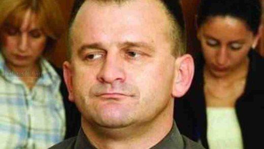 GROM IZ VEDRA NEBA: Policija u Hercegovini uhapsila nekadašnjeg drugog čovjeka FEDERALNE…