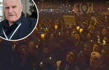 """BIVŠI PRVI POLICAJAC HRVATSKE OTKRIO VELIKU TAJNU: """"Da sam poslušao Tuđmana, Zagreb bi se kupao u…"""