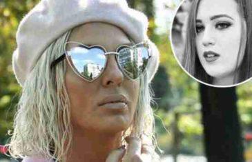 Zbog nje se odrekla honorara od 50.000 eura: Karleuša zanijemila nakon smrti djevojčice za čiji se život borila