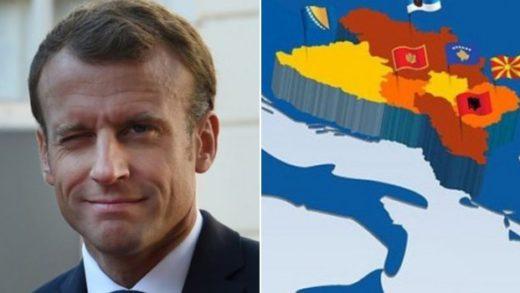 Zemlje Zapadnog Balkana moći će postati članice EU, ali moraju proći ovih sedam koraka: Je li BiH sposobna to ispuniti?