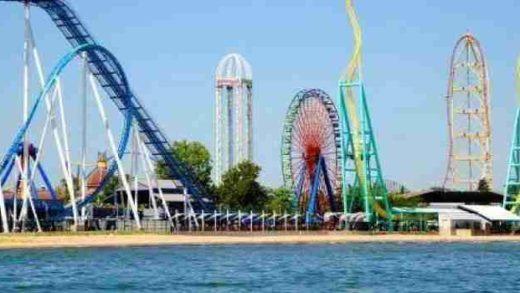 U ovom gradiću otvara se najveći zabavni park na Balkanu? Bračni par pravi ogromni roller coaster, specijalnu zonu…
