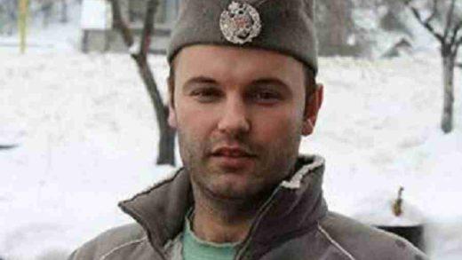 NEZAPAMĆEN SKANDAL: Bivši savjetnik Mladena Grujičića priznao da je općina Srebrenica PRONEVJERILA donaciju Srbije u iznosu od…