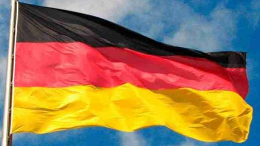 NE MIRIŠE NA DOBRO: Njemačka ograničava broj radnih viza za radnike s Balkana…