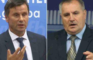 PIŠI PROPALO: Federacija neće podržati prijedlog RS-a da se poveća…